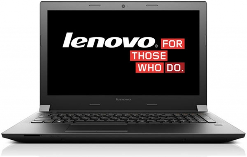 Lenovo B50 59-428896