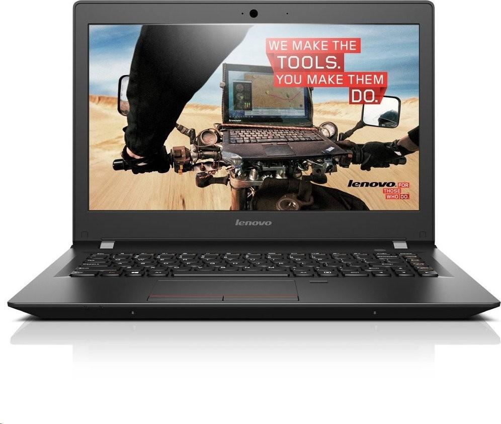 Lenovo E31 80KX00V6CK