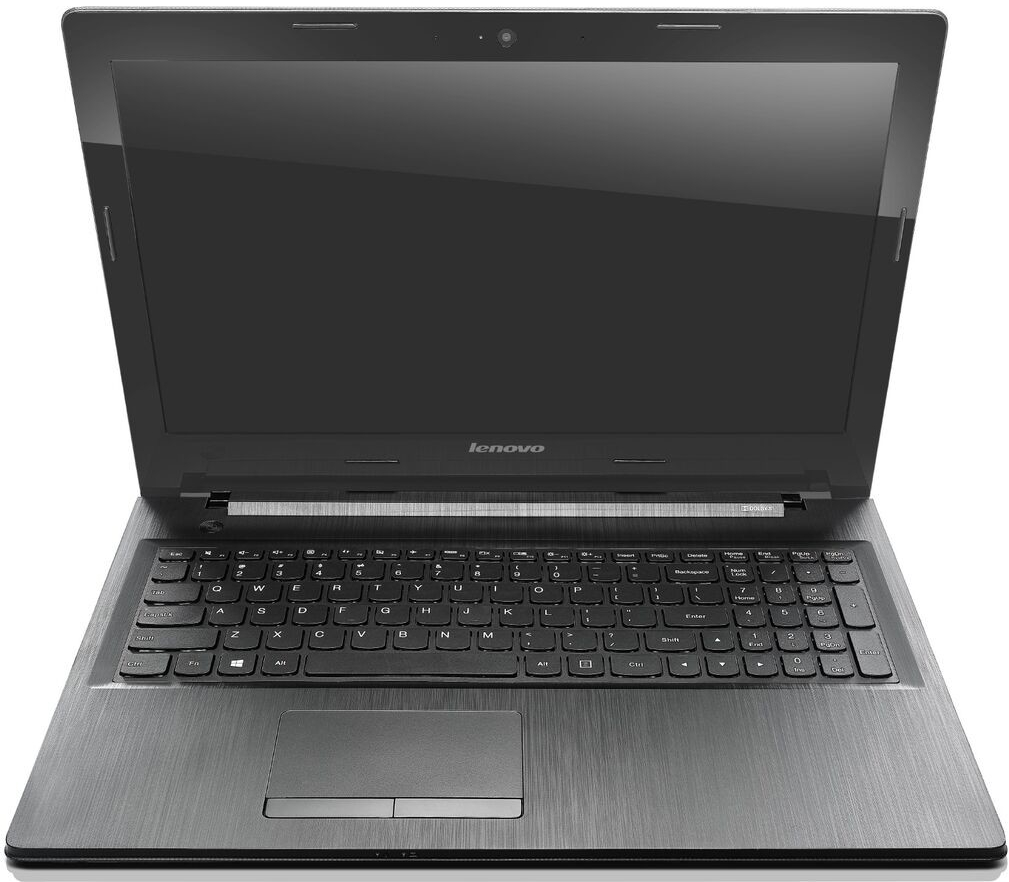 Lenovo G50 80E301RGCK