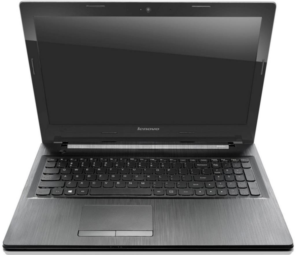 Lenovo G50 80E301RLCK