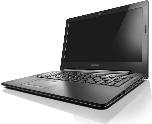 Lenovo G50 80E501WCCK