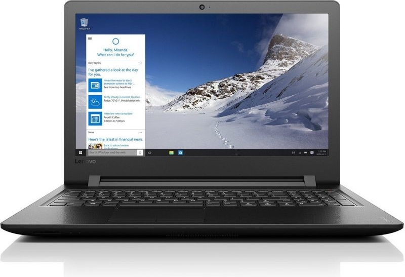 Lenovo IdeaPad 110 80T70052CK