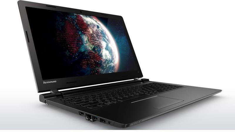 Lenovo IdeaPad 110 80TJ0060CK