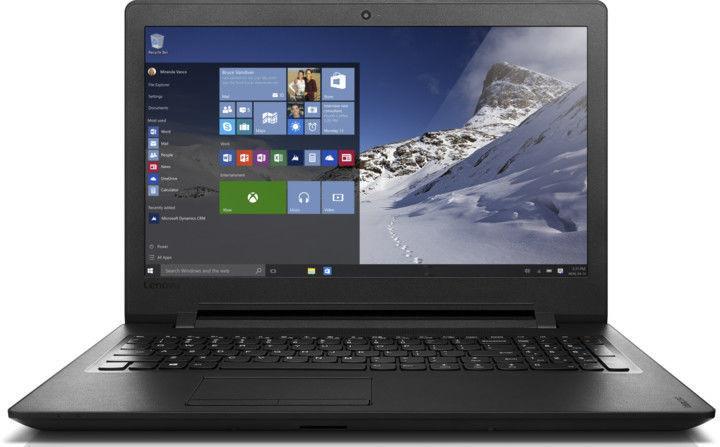 Lenovo IdeaPad 110 80VL000KCK