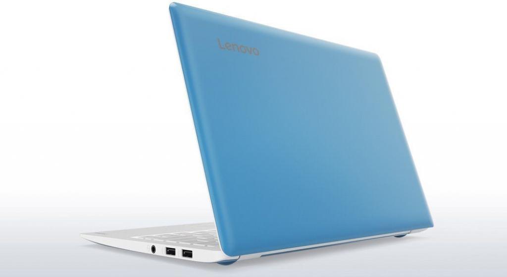 Lenovo IdeaPad 110 80WG008DCK