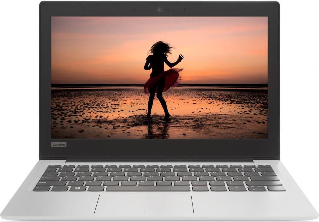 Lenovo IdeaPad 120 81A40059CK