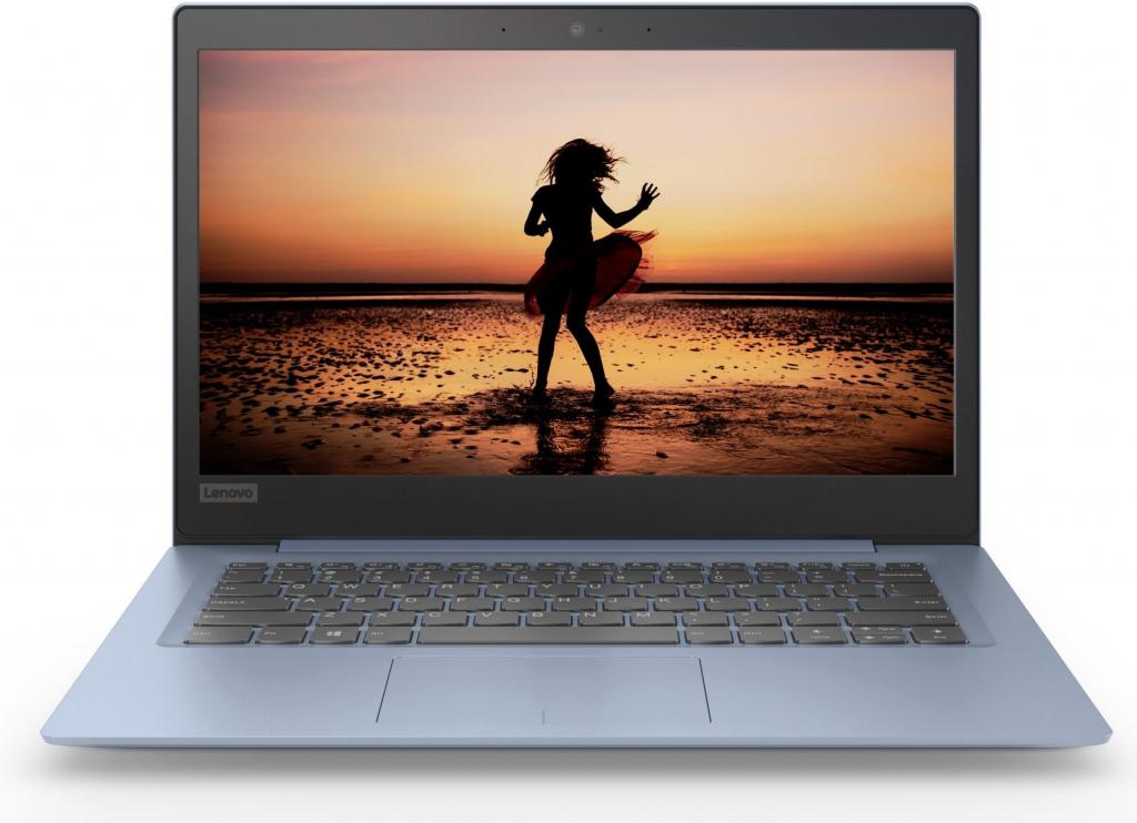 Lenovo IdeaPad 120 81A5003RCK