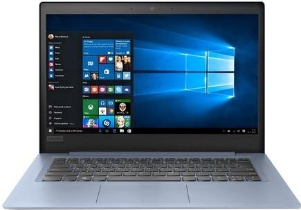 Lenovo IdeaPad 120 81A500G6CK