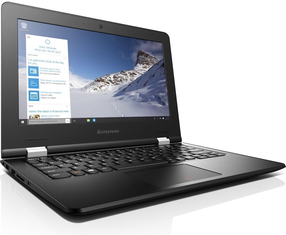 Lenovo IdeaPad 300S 80KU002RCK