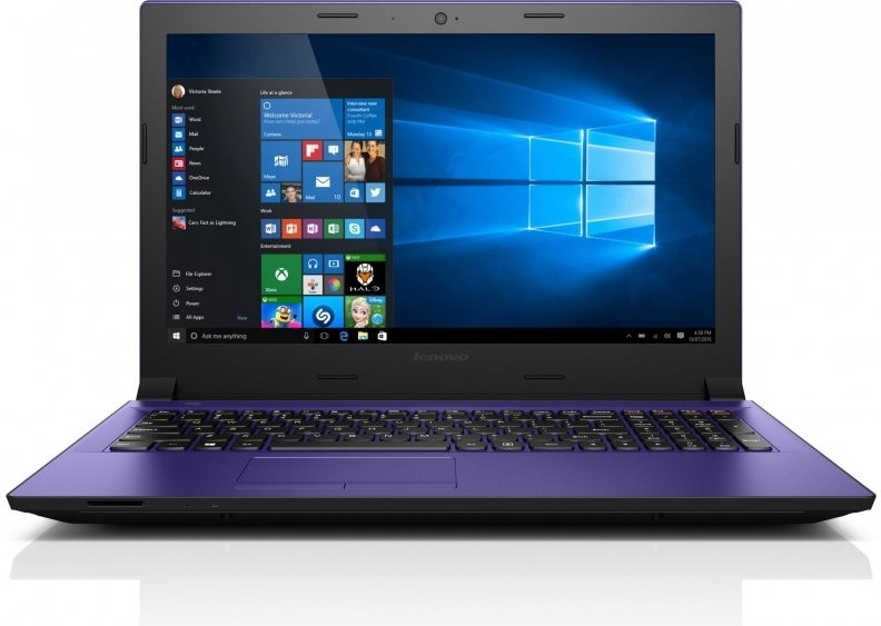 Lenovo IdeaPad 305 80NJ00GPCK