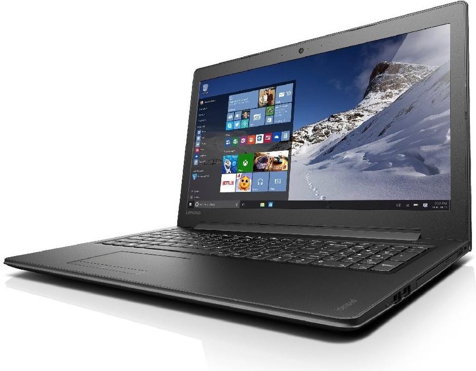 Lenovo IdeaPad 310 80SM01LSCK