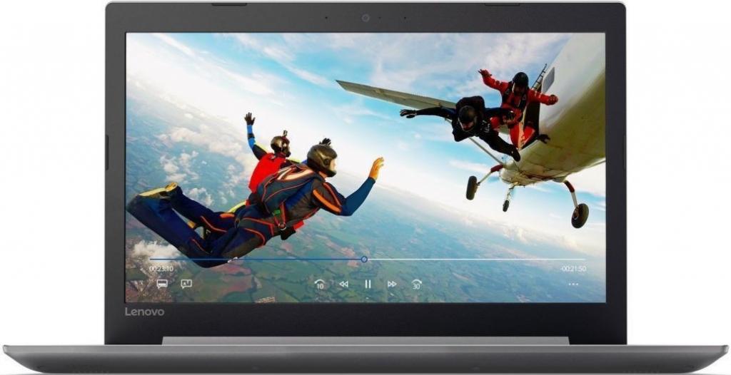 Lenovo IdeaPad 320 80XR018PCK