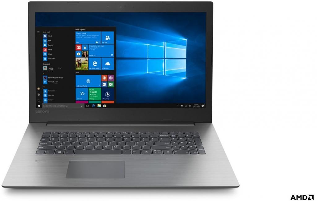 Lenovo IdeaPad 330 81D7000DCK