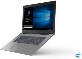Lenovo IdeaPad 330 81D7004SCK
