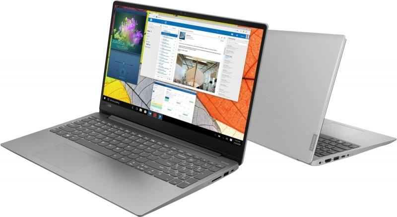 Lenovo IdeaPad 330 81F5003SCK