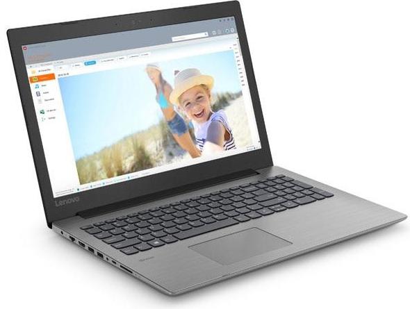 Lenovo IdeaPad 330 81FK000GCK