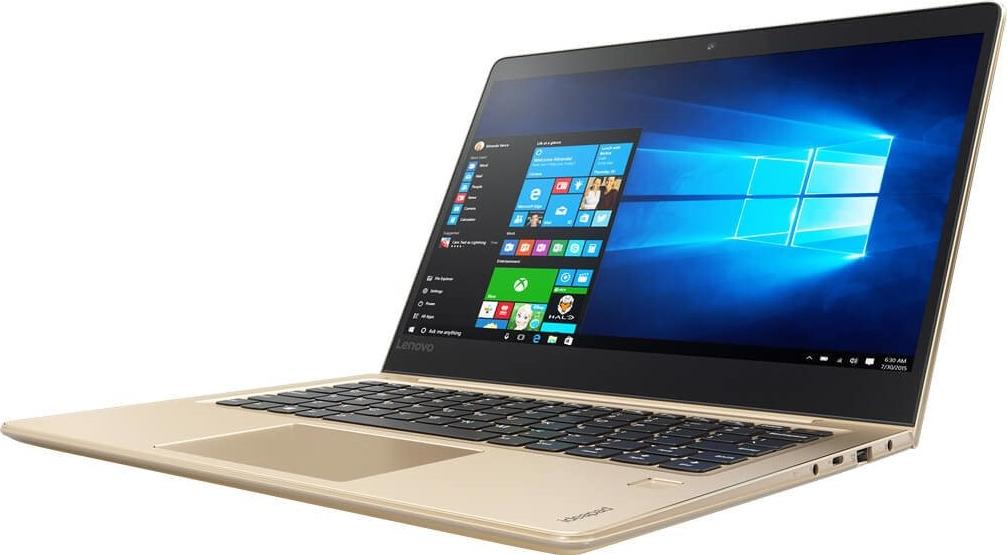 Lenovo IdeaPad 710 80W3003RCK
