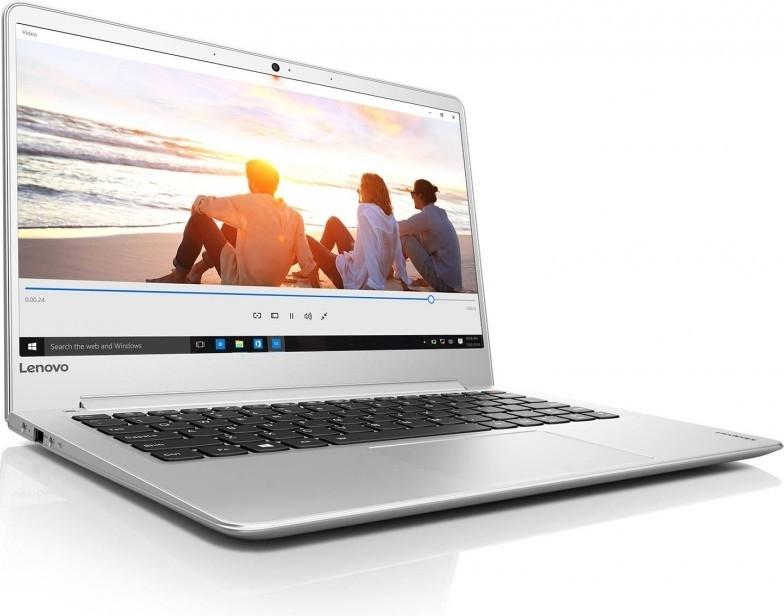 Lenovo IdeaPad 710S 80SW0072CK