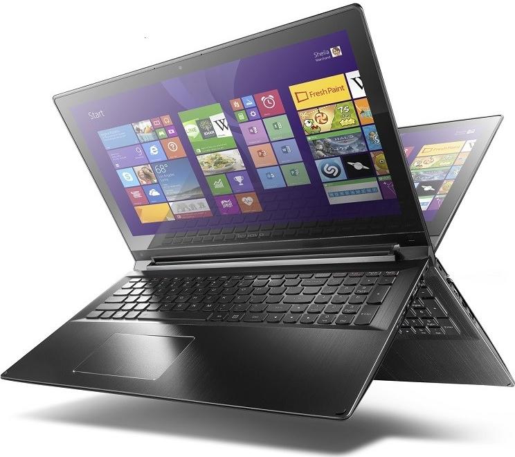 Lenovo IdeaPad Flex 15 80FL0022CK