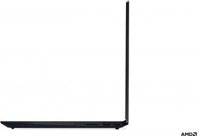 Lenovo IdeaPad S340 81NC004VCK