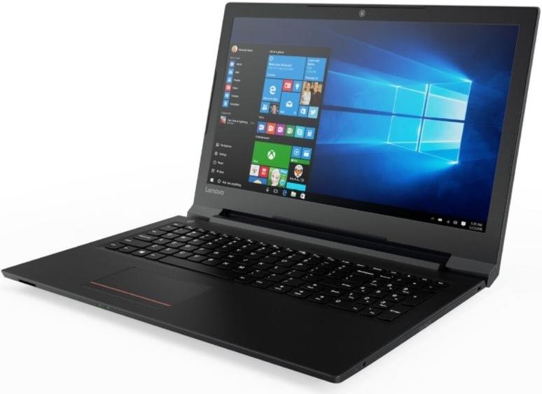 Lenovo IdeaPad V110 80TD005XCK