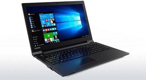 Lenovo IdeaPad V130 81HL001DCK