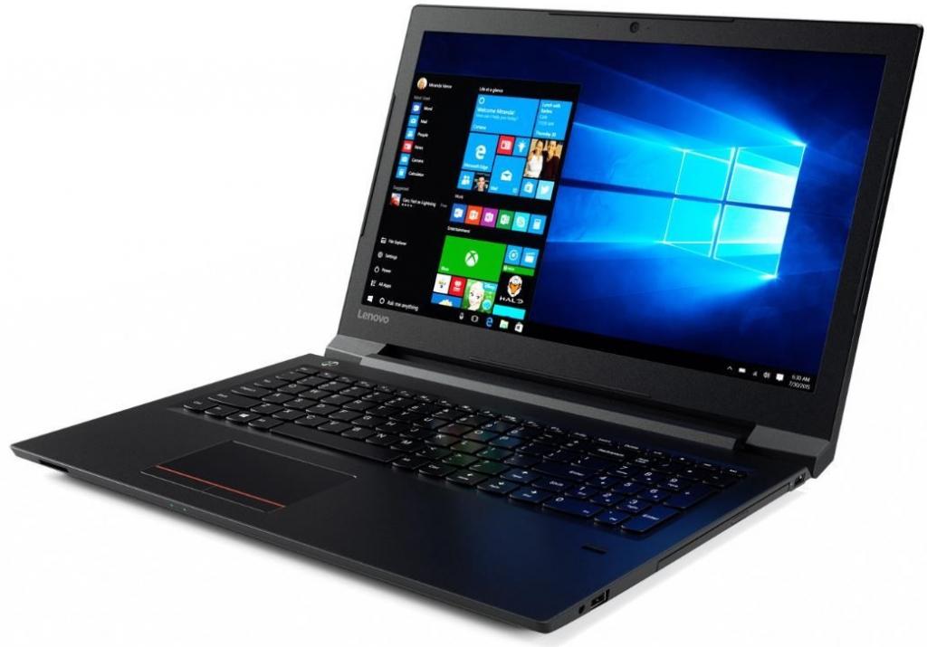 Lenovo IdeaPad V310 80T30098CK