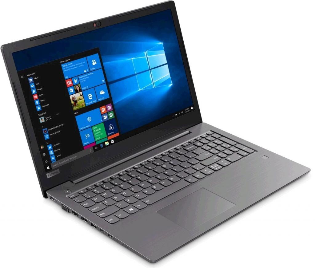 Lenovo IdeaPad V330 81AX011NCK