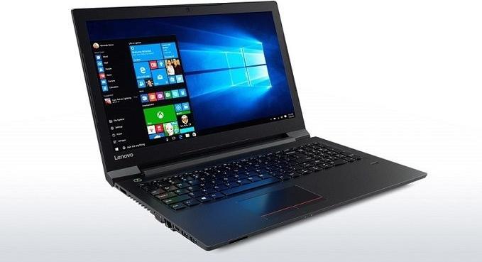 Lenovo IdeaPad V510 80WQ00CHCK