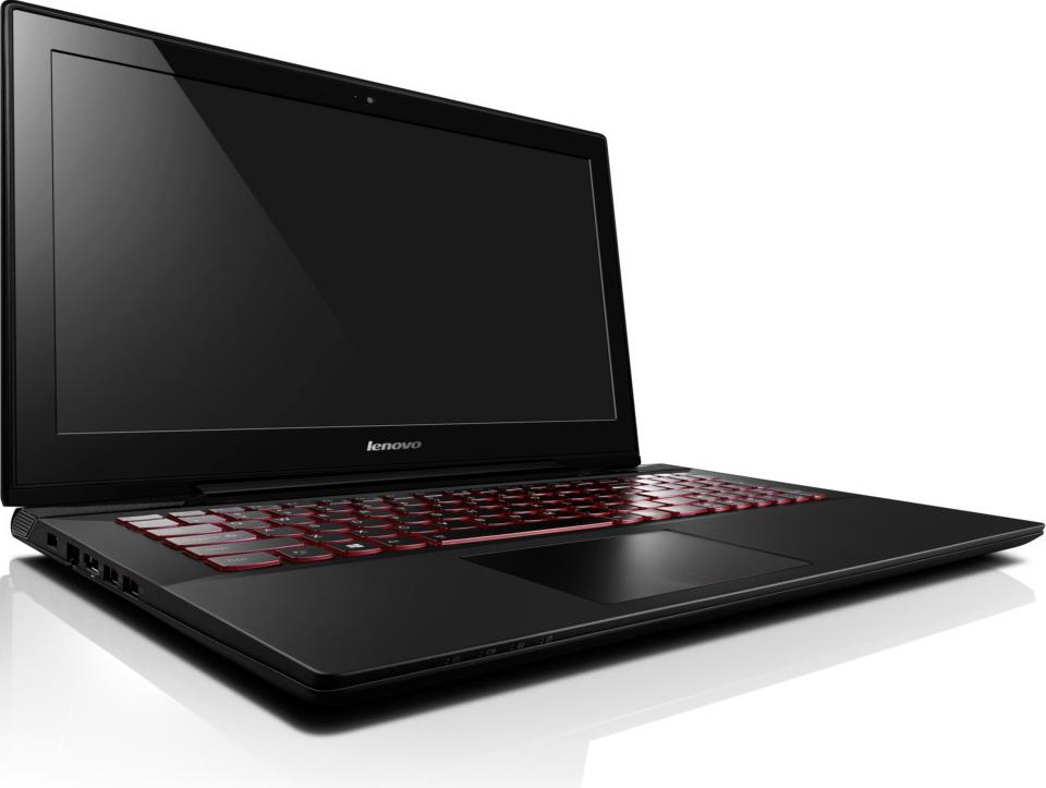Lenovo IdeaPad Y50 59-442715