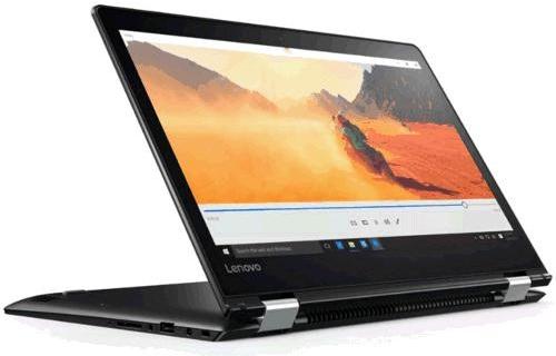Lenovo IdeaPad Yoga 80S90027CK