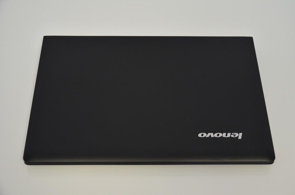 Lenovo IdeaPad Z50 59-442742