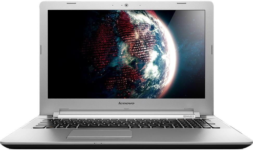 Lenovo IdeaPad Z51 80K60146CK
