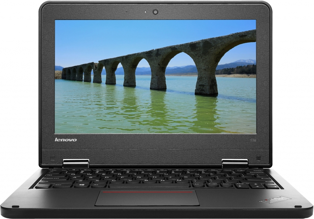 Lenovo ThinkPad 11e 20E60015MC