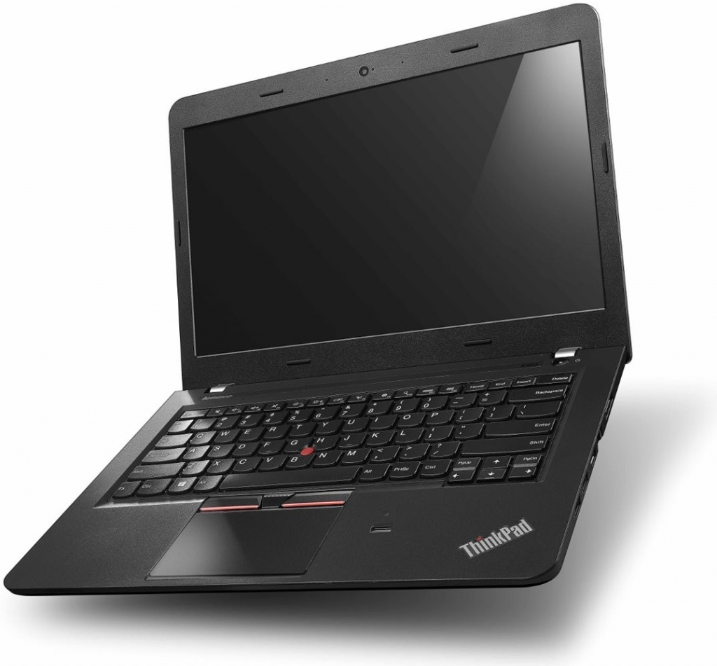 Lenovo ThinkPad Edge E450 20DC007SMC