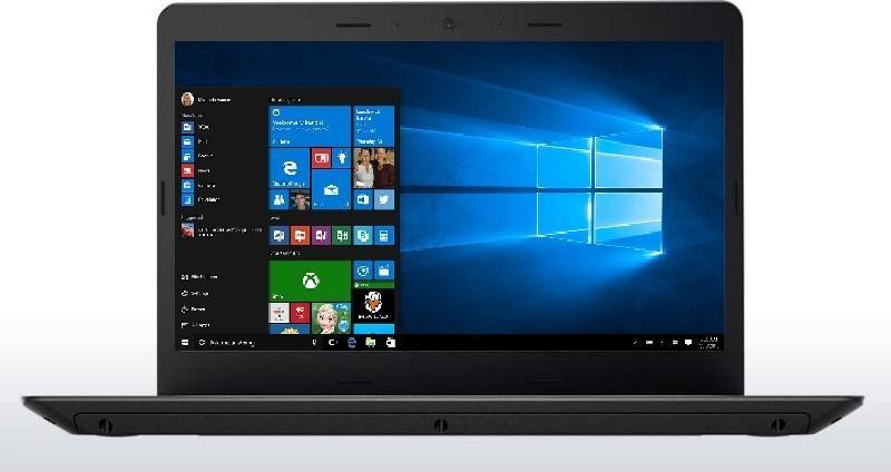 Lenovo ThinkPad Edge E470 20H1007MMC