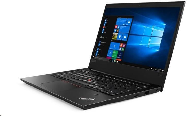 Lenovo ThinkPad Edge E480 20KN0067MC