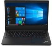 Lenovo ThinkPad Edge E490 20N8000TMC