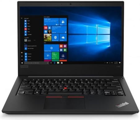 Lenovo ThinkPad Edge E495 20NE000BMC