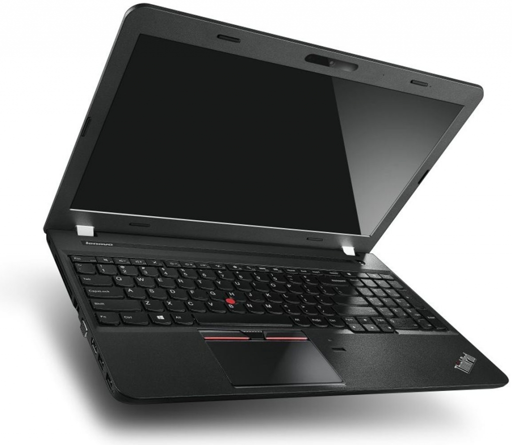 Lenovo ThinkPad Edge E550 20DF004PMC