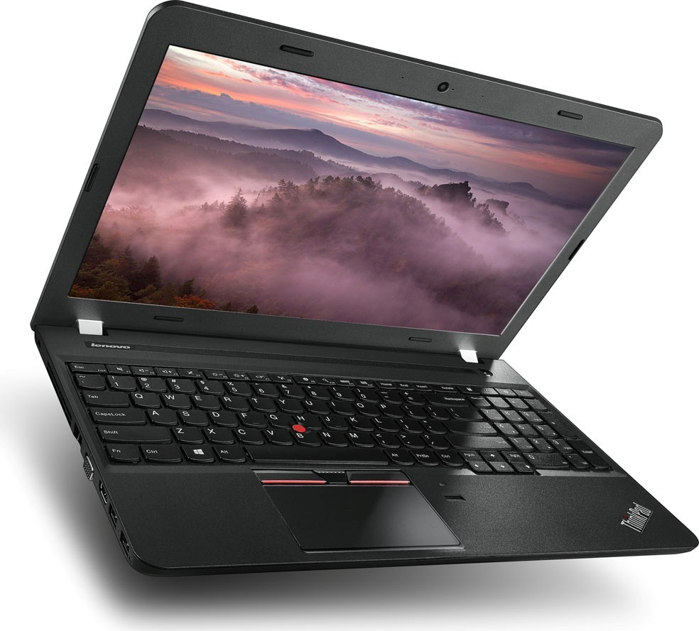 Lenovo ThinkPad Edge E550 20DF004SMC