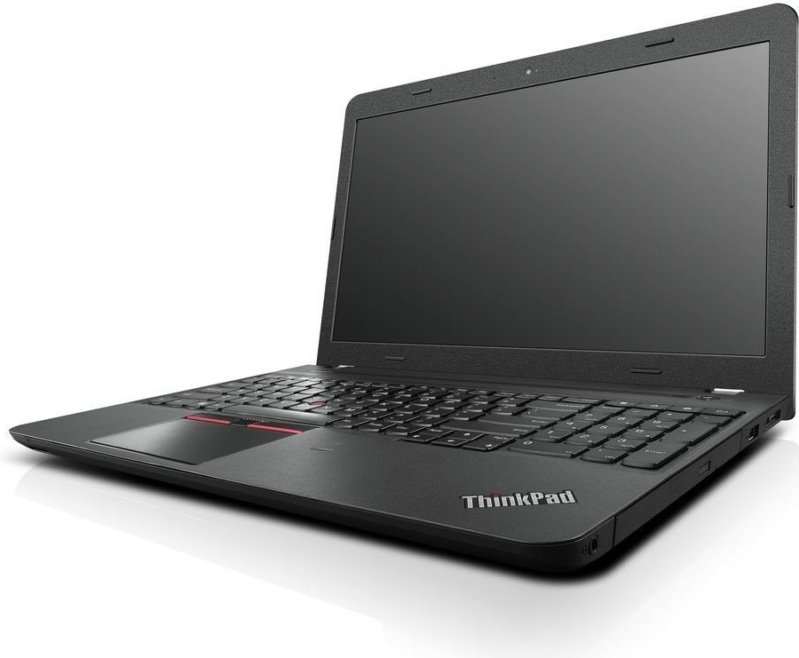 Lenovo ThinkPad Edge E550 20DF007YMC