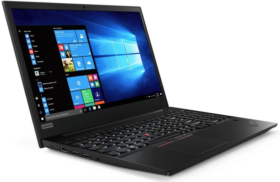 Lenovo ThinkPad Edge E580 20KS006AMC