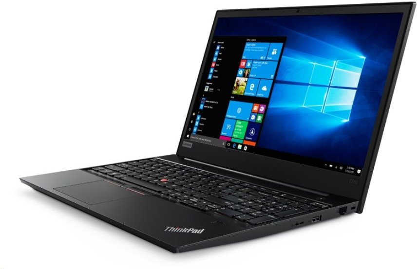 Lenovo ThinkPad Edge E580 20KS007DMC