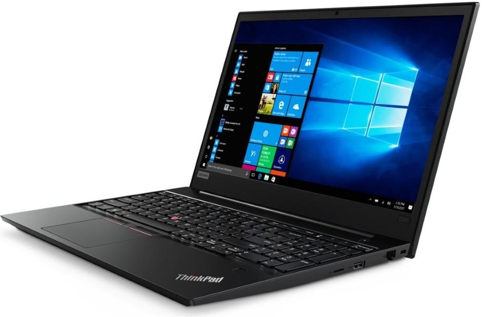 Lenovo ThinkPad Edge E580 20KS007QMC