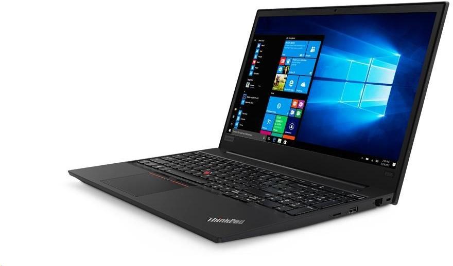 Lenovo ThinkPad Edge E585 20KV000BMC