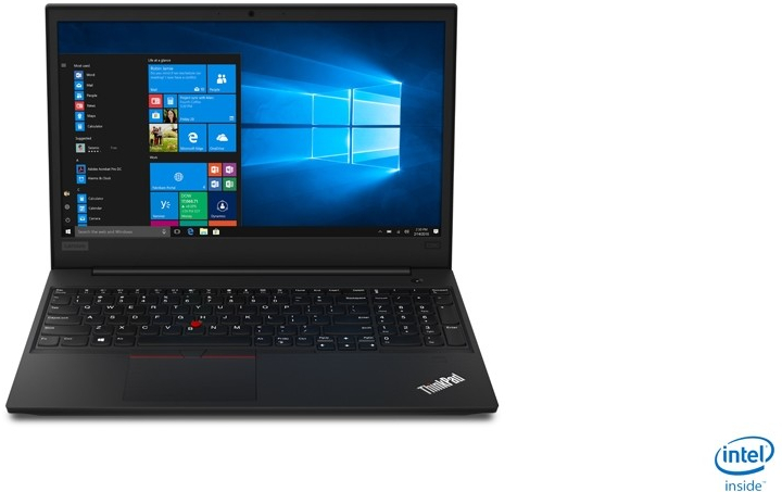 Lenovo ThinkPad Edge E590 20NB005DMC