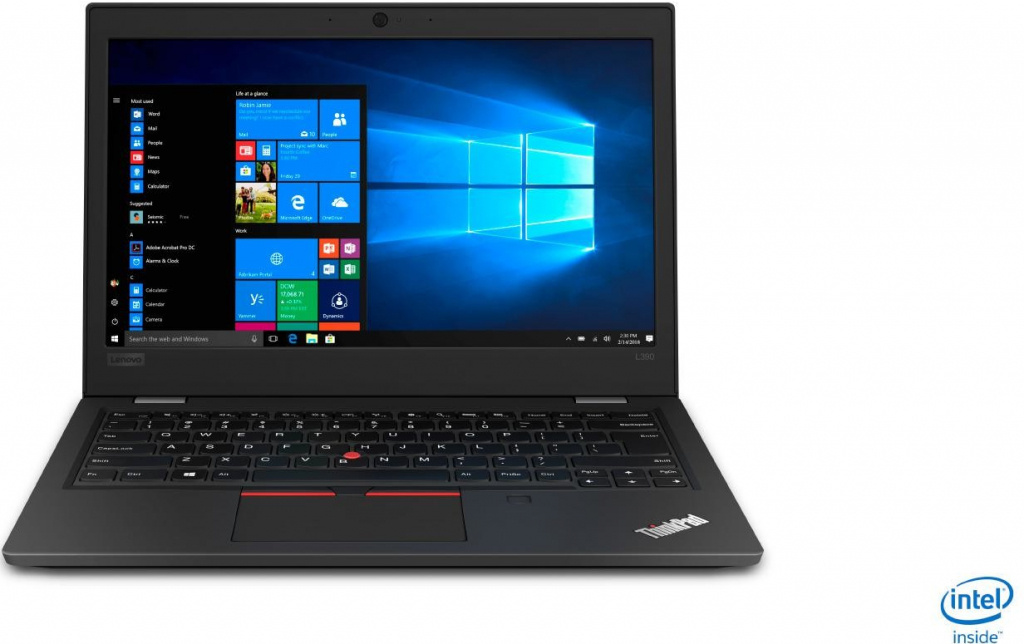 Lenovo ThinkPad L390 20NR0010MC