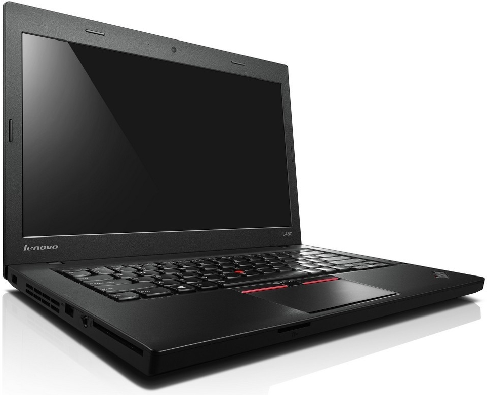 Lenovo ThinkPad L450 20DS0003MC