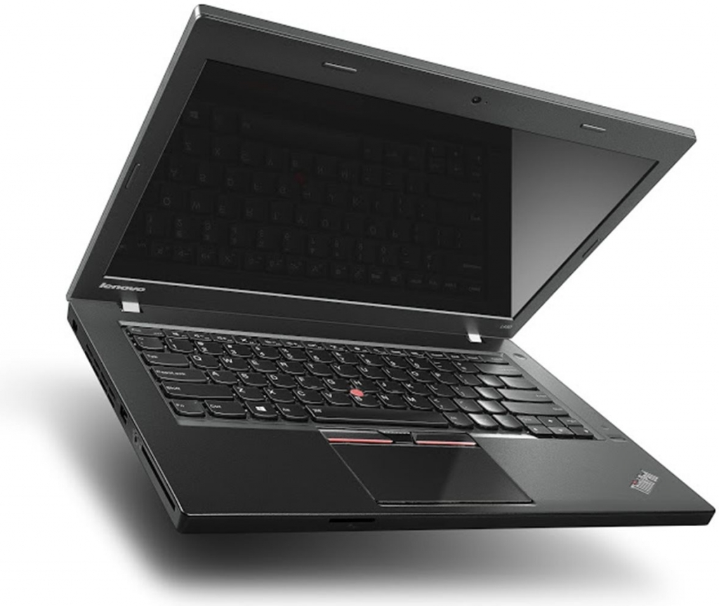 Lenovo ThinkPad L450 20DS0004MC